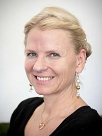 Michèle Brüllhardt