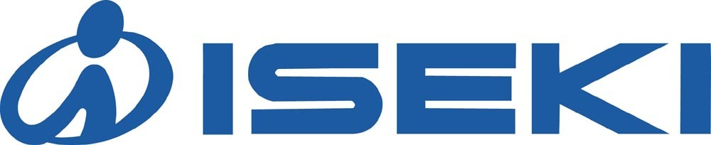iseki_logo