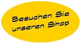 Shop Nicollier Landmaschinen Affoltern a.A.