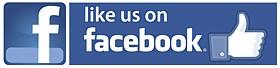 https://www.facebook.com/Nicollier-Landmaschinen-292296630884093/?fref=ts
